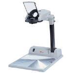 3M 2660 Flatbed Overhead Projector
