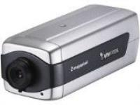 4XEM IP7160 2MP Webcam