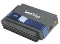 Adaptec GameBridge AVC-1410 TV Tuner Card
