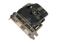 Asus GeForce GTX 460 PCIE GDDR5 1GB Graphics Card