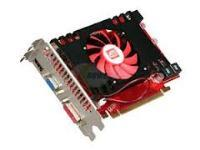 Biostar Radeon HD 5670 DDR5 1GB Graphics Card