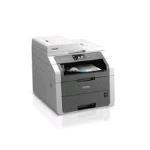 Brother DCP-9020CDW All-in-One Printer