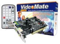 driver compro videomate s300