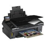 Epson Stylus SX415 All-in-One Printer