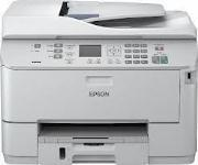 Epson WorkForce Pro WP-M4525 All-in-One Printer