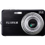 Fujifilm FinePix J40 12.2MP Digital Camera