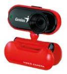 Genius Eye 311Q Webcam