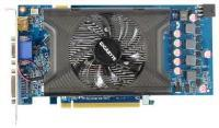 Gigabyte GeForce 9800 GT PCIE GDDR3 512MB Graphics Card