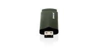 Iogear GWU623 Wireless Network Adapter