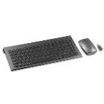 Kensington SlimBlade Wireless Keyboard