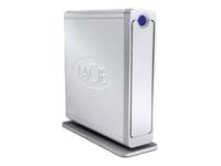 LaCie 1TB Ethernet Disk 301369U Network Attached Storage