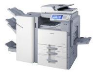 Samsung SCX-8030ND All-in-One Printer