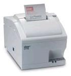 Star Micronics SP712MD EU Receipt Printer
