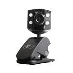 Sumvision Panther GX 4M WebCam