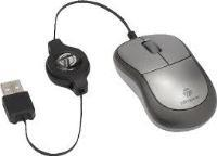 Targus PAUM01U Ultra Mini Mice
