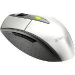 Verbatim Wireless Desktop Laser Mice